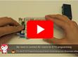产品公告: 产品教学影片-LCM-KN系列完美整合KNX协议与LED驱动电源